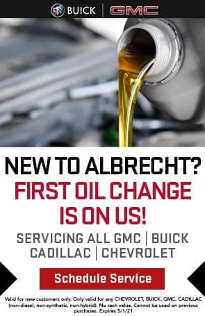 First_Oil_Change