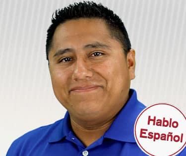 Arturo Luna Bachman Chevrolet