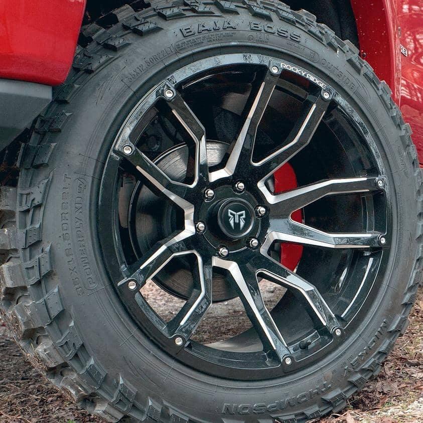 Rocky-Ridge-Lifted-Trucks-wheel