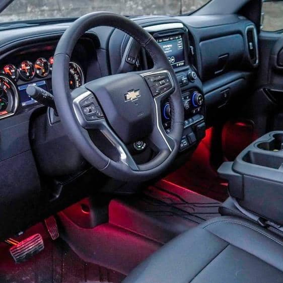 SCA-Performance-drivers-seat