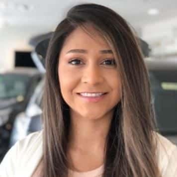 Anarely Valdez-Santos