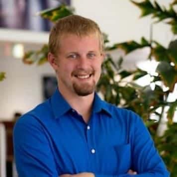 Chris Madeira