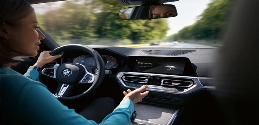 BMW genius car for sale