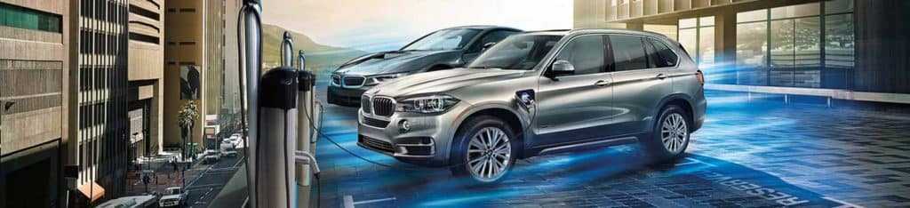 BMW cars for sale in Reading