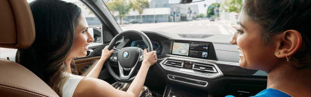 BMW near me used cars for sale