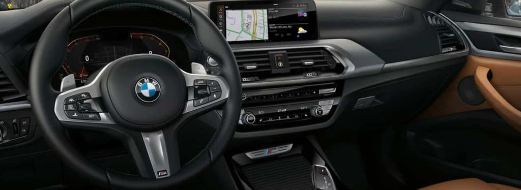 BMW hybrid car for sale