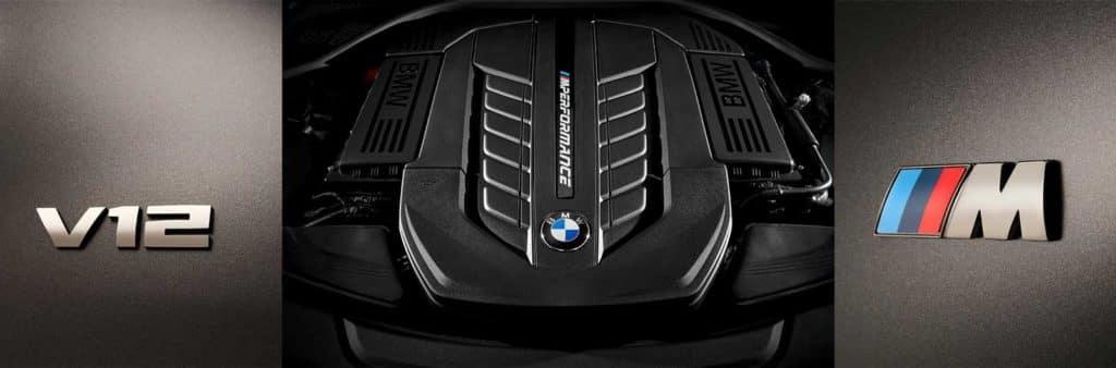 BMW Reading pa
