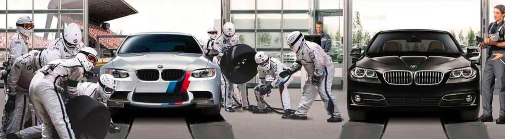 car service reading