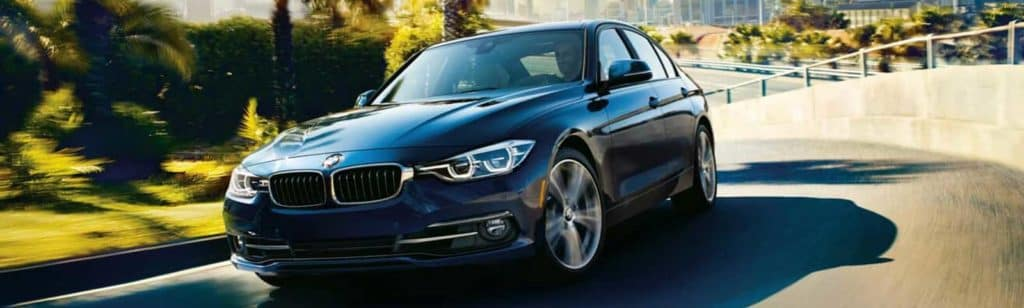 vehicles for sale BMW