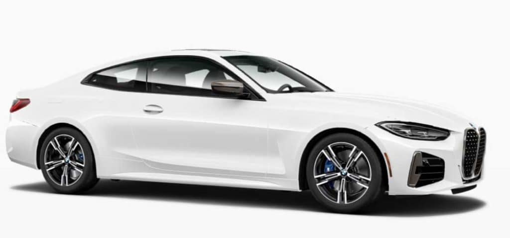 m440i cars for sale