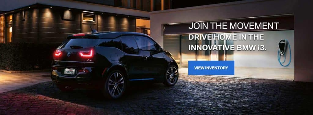 EV cars for sale Reading