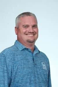 Brett Goodner