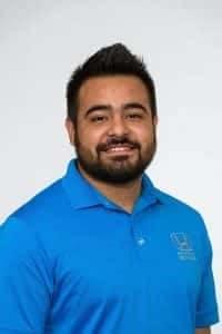 Riky Hernandez
