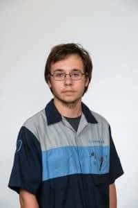 Ryan Maxon