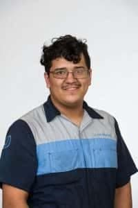 Manny Maya
