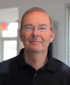 Dave Luegers