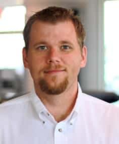 Phil Reckelhoff