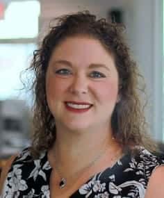 Chrissy Schmitt