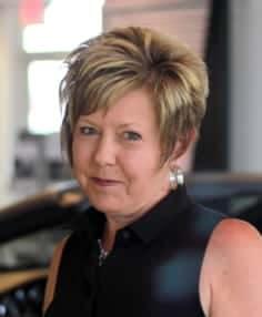Tara Dittmer