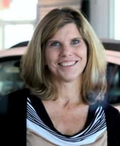 Valerie Lange