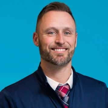 Jason Kresko