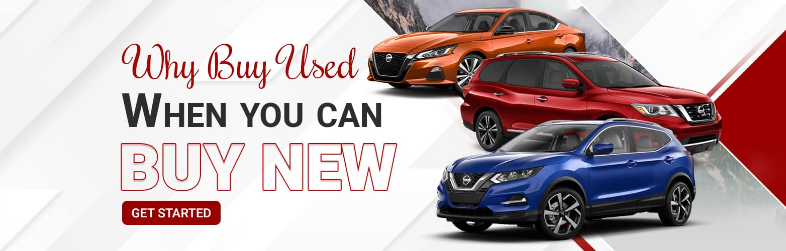 Why-Buy-New-Nissan