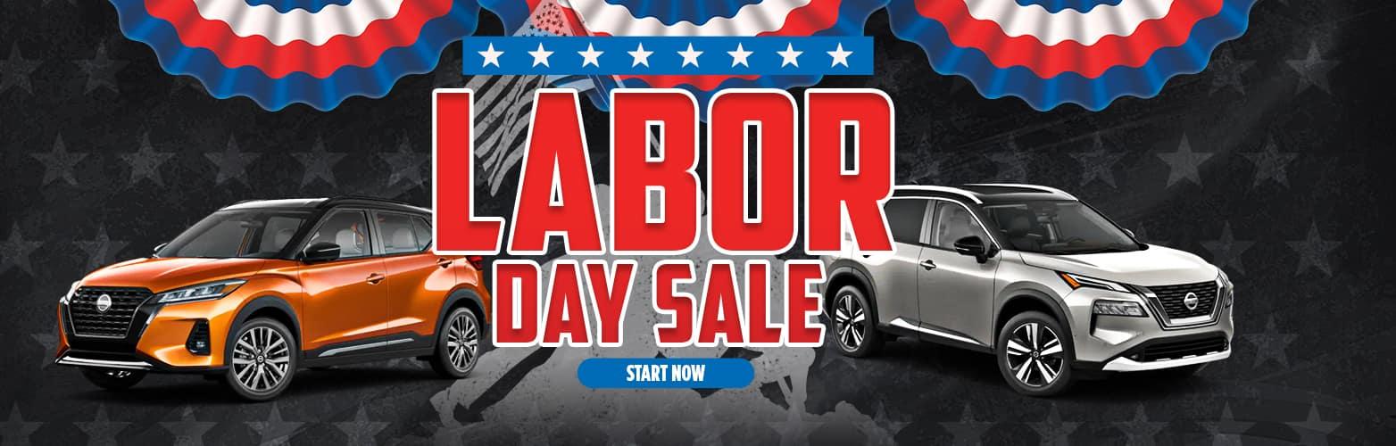 Labor-Day-Sale-2021-Nissan