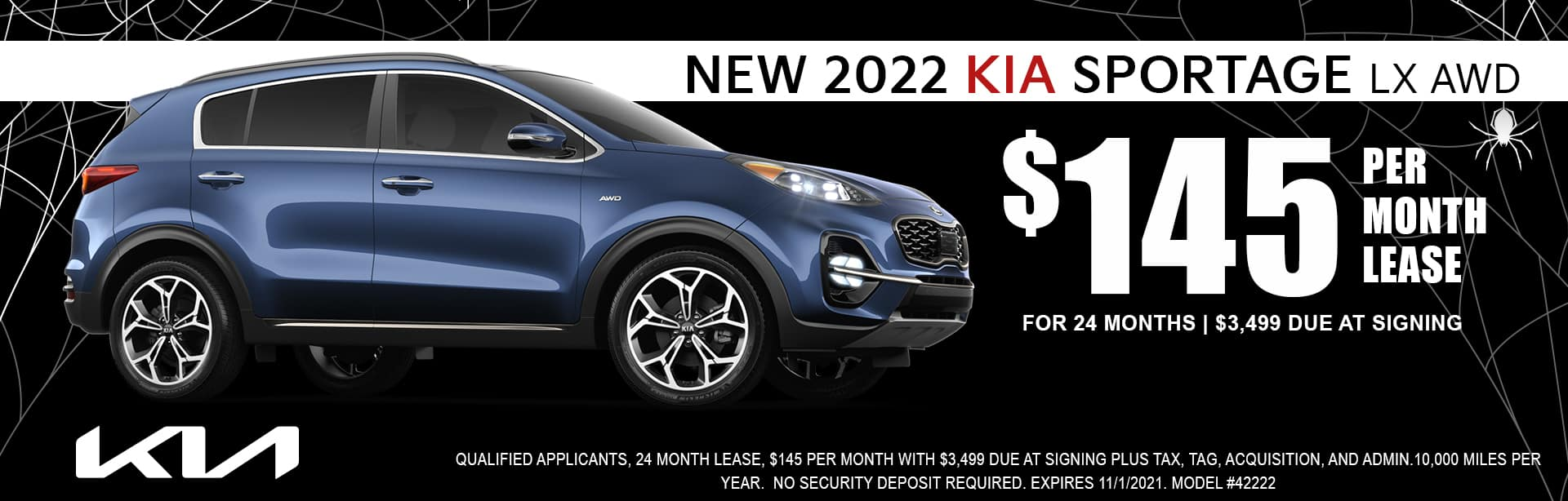 Banners_1920x614_Sportage