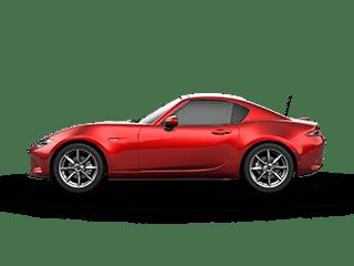 2021-Mazda-MX-5-Miata-RF
