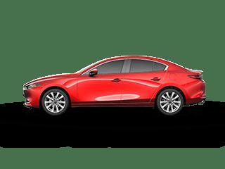 2021-Mazda3-Sedan-sideview
