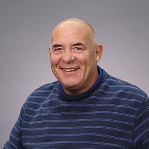 Bill Lohmeyer