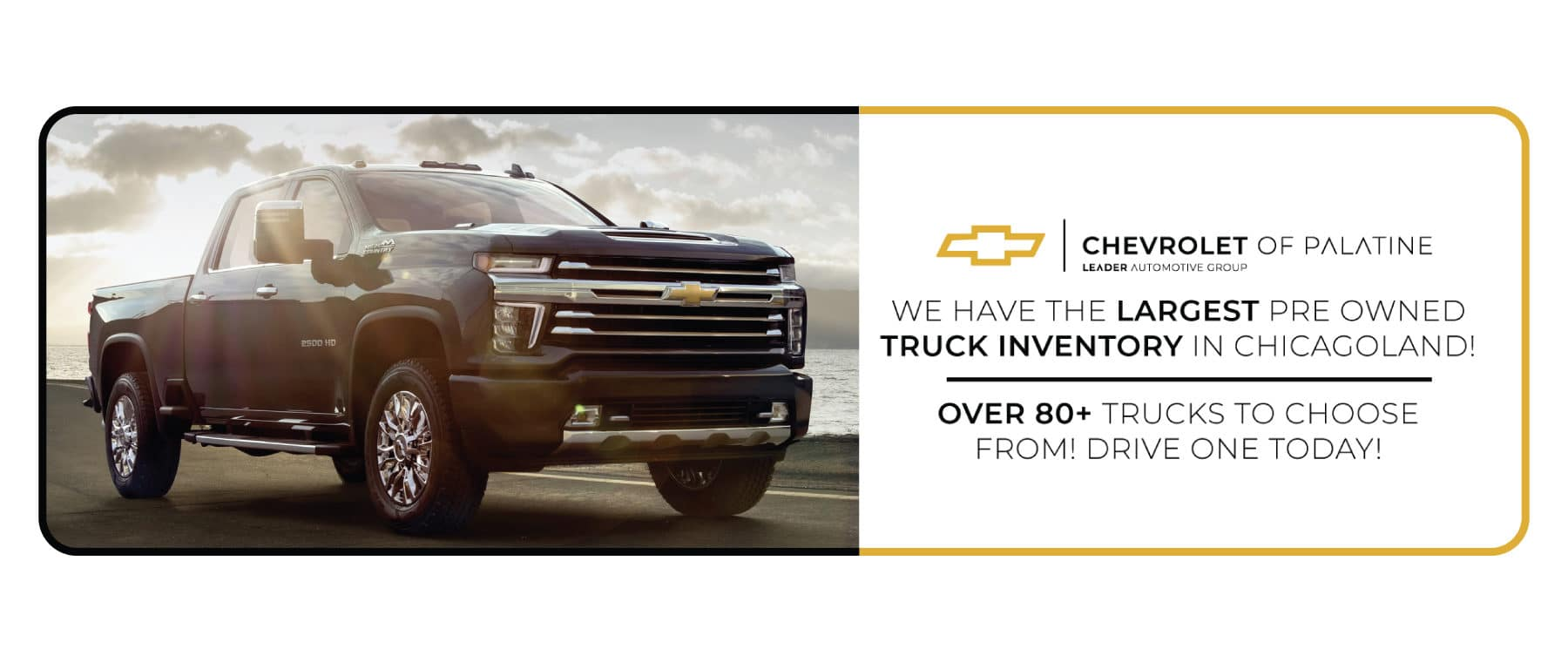 Pre-Owned-Trucks-to-scale