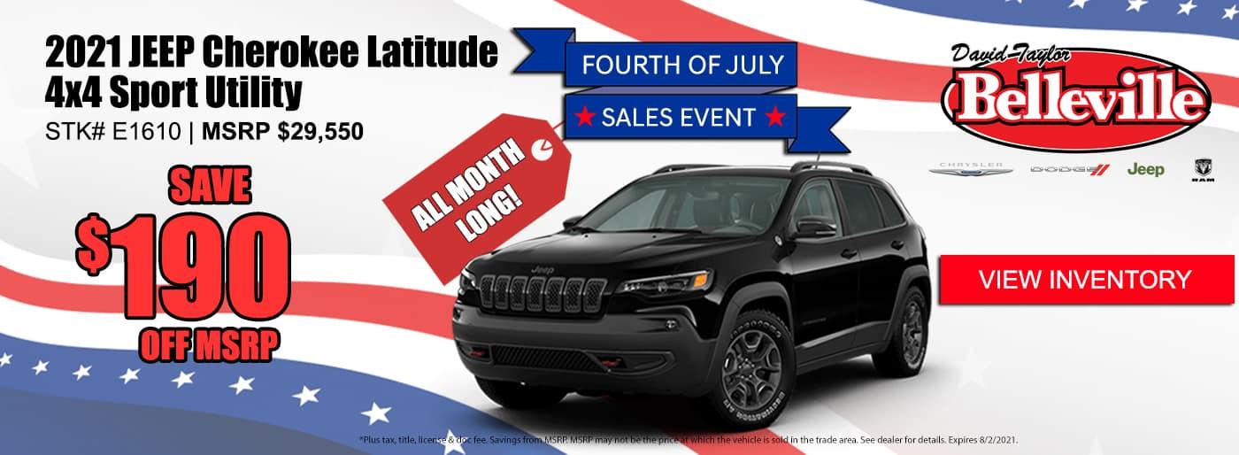 Cherokee_july