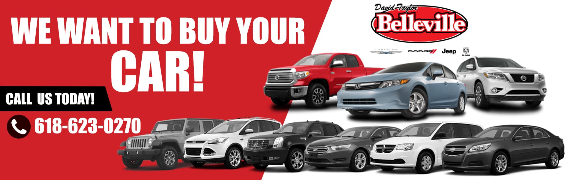 We_Wanyt_To_Buy_Your Car_DTB