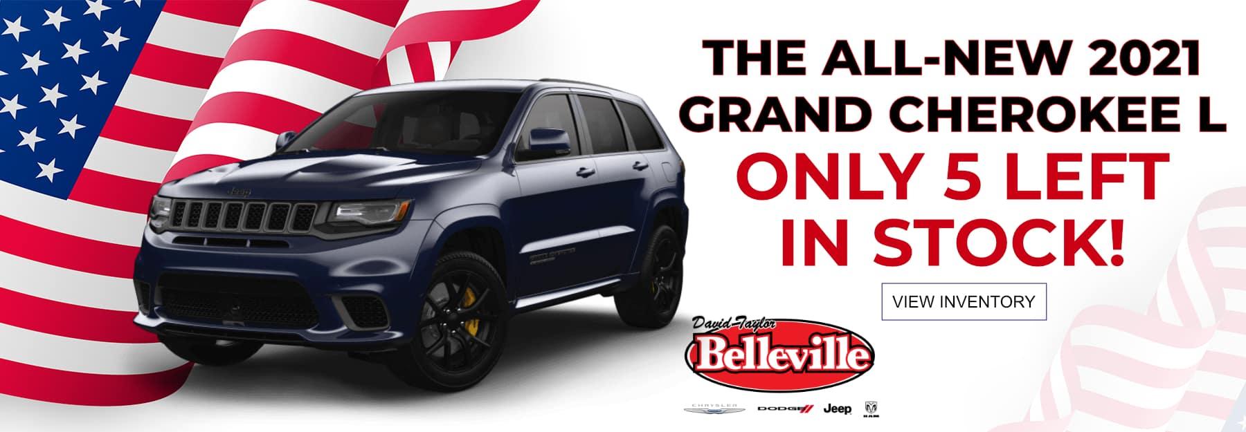 July_2021_Grand Cherokee_L_Belleville