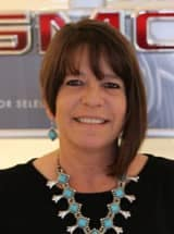 Marianne Jackson