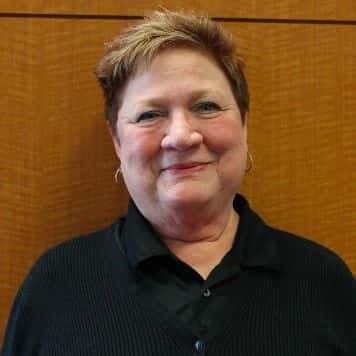 Carol Scanlan