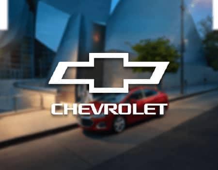 Eagle_Chevrolet_bg