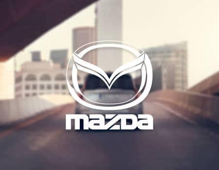 Eagle_Mazda_bg