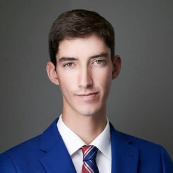 Ryan Uebelacker