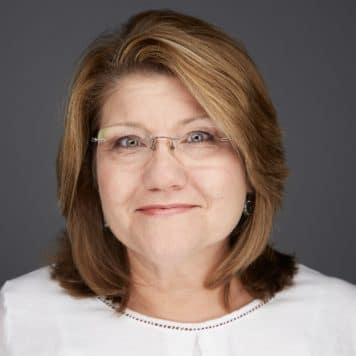 Brenda Campolo