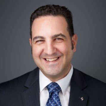 Anthony Gemmellaro