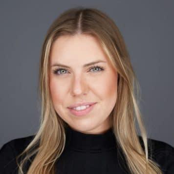Corinne Stafford