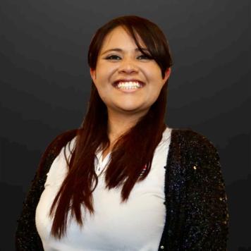 Cheyenne Santos