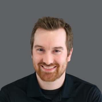 Jason Wollwert