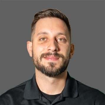 Mike Manisco