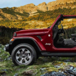 2021-jeep-wrangler-blog-image