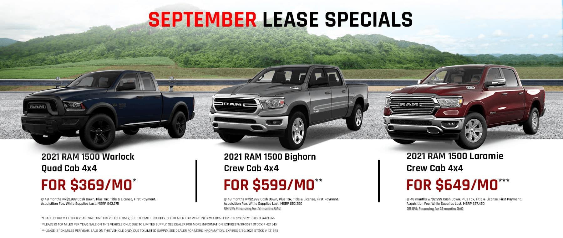 SeptemberLeaseSpecials_Updated
