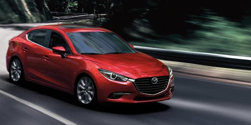 Used Mazda3 For Sale in Denver, CO