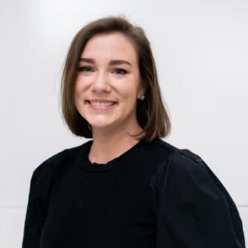 Sara Wiles
